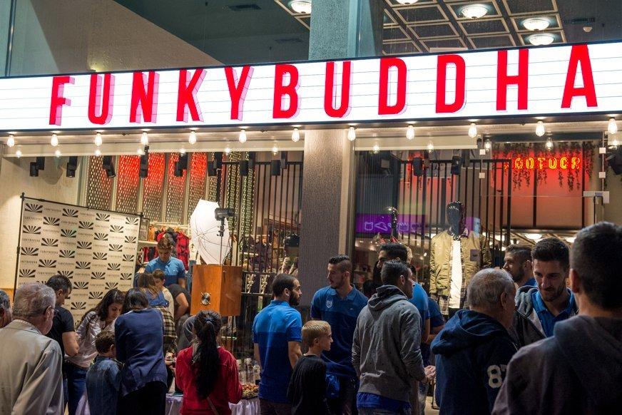 GoPhotoBooth-Funky-Buddha-4