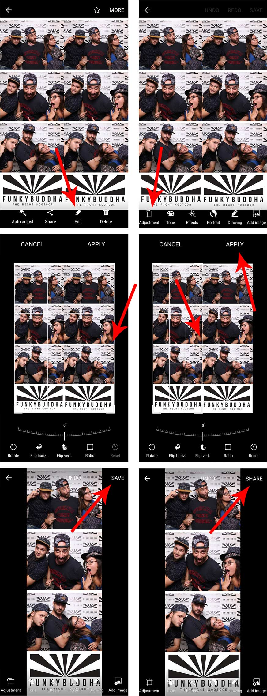 gophotobooth-how-to-crop