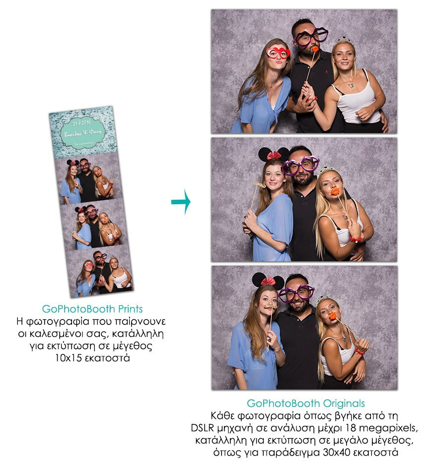 gophotobooth-originals-3